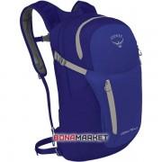 Osprey рюкзак Daylite Plus 20 tahoe blue