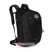 Osprey рюкзак Flare 22 black