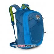 Osprey рюкзак Flare 22 boreal blue