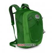 Osprey рюкзак Flare 22 green apple