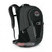 Osprey рюкзак Momentum 26 black