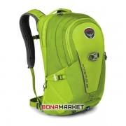 Osprey рюкзак Momentum 26 orchard green