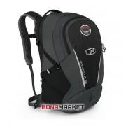 Osprey рюкзак Momentum 32 black