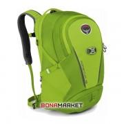 Osprey рюкзак Momentum 32 orchard green