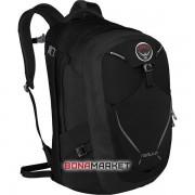Osprey рюкзак Nebula 34 black