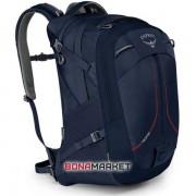 Osprey рюкзак Nebula 34 cardinal blue