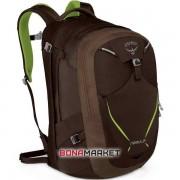 Osprey рюкзак Nebula 34 komodo green