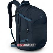 Osprey рюкзак Nebula 34 kraken blue