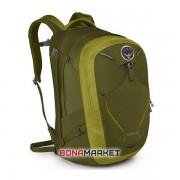 Osprey рюкзак Nebula 34 olive green
