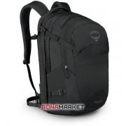 Osprey рюкзак Nebula 34 sentinel grey