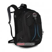 Osprey рюкзак Nova 33 black