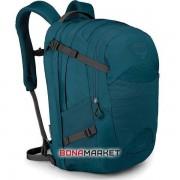 Osprey рюкзак Nova 33 ethel blue