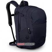 Osprey рюкзак Nova 33 juneberry purple