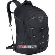 Osprey рюкзак Quasar 28 anchor grey