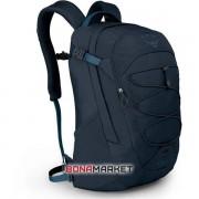 Osprey рюкзак Quasar 28 kraken blue