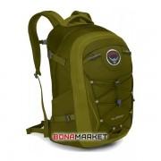 Osprey рюкзак Quasar 28 olive green