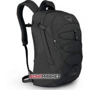 Osprey рюкзак Quasar 28 sentinel grey