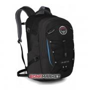 Osprey рюкзак Questa 27 black