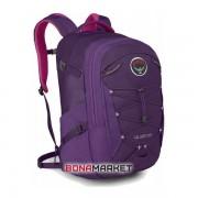 Osprey рюкзак Questa 27 mariposa purple