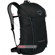 Osprey рюкзак Skarab 22 black