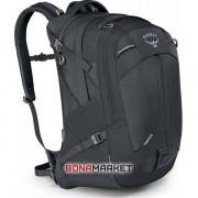 Osprey рюкзак Tropos 32 anchor grey
