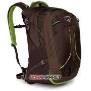 Osprey рюкзак Tropos 32 komodo green