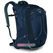 Osprey рюкзак Tropos 32 navy blue