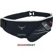 Osprey сумка поясная Duro Solo Belt alpine black