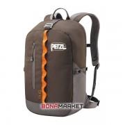 Petzl рюкзак Bug grey