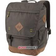 Sierra Designs рюкзак Summit 28 L peat