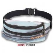 Dakine сумка поясная Classic Hip Pack pastel-current