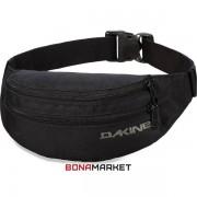 Dakine сумка поясная Classic Hip Pack black