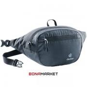 Deuter сумка поясная Belt II black