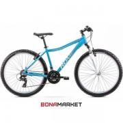 Romet велосипед Jolene 6.1