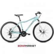 Romet велосипед Jolene 6.2