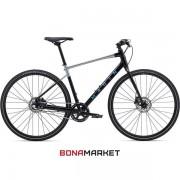 Marin велосипед Presidio 1