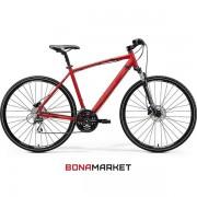 Merida велосипед Crossway 20-D