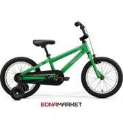 Merida велосипед Matts J16