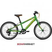 Merida велосипед Matts J20 Race