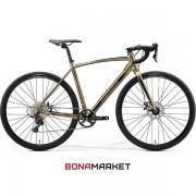 Merida велосипед Mission CX 100 SE
