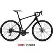 Merida велосипед Silex 200