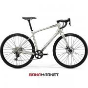 Merida велосипед Silex 300