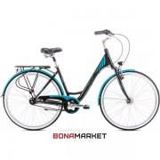 Romet велосипед Art Deco 7