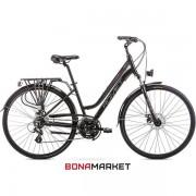 Romet велосипед Gazela 2.0