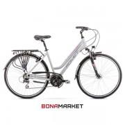 Romet велосипед Gazela 3.0