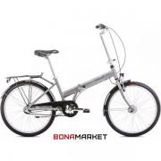 Romet велосипед Jubilat 3