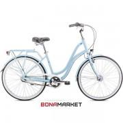 Romet велосипед Pop Art 26