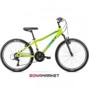 Romet велосипед Rambler 24