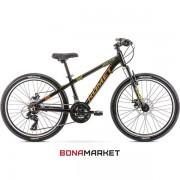 Romet велосипед Rambler Dirt 24
