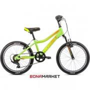 Romet велосипед Rambler Kid 2 20